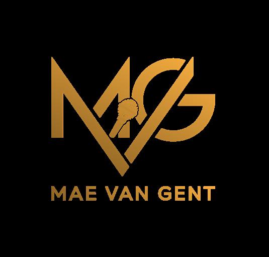 Mae Van Gent